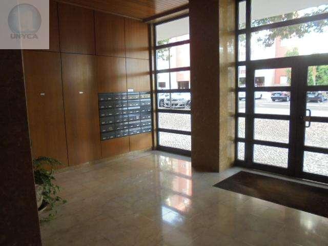 Apartamento para comprar, São Domingos de Benfica, Lisboa - Foto 30