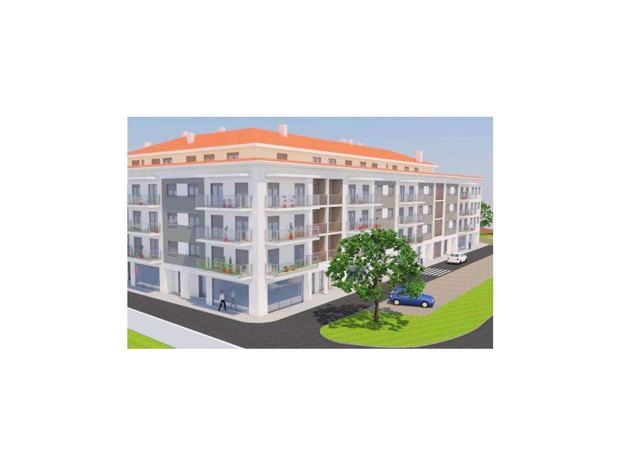 Apartamento para comprar, Lourinhã e Atalaia, Lisboa - Foto 1