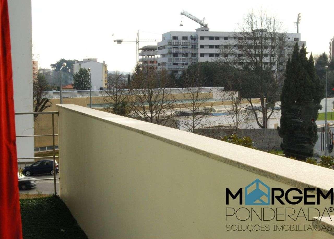Apartamento para comprar, Antas e Abade de Vermoim, Vila Nova de Famalicão, Braga - Foto 12