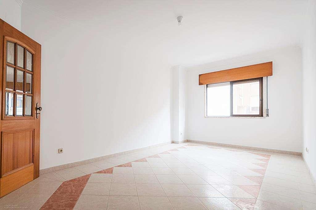 Apartamento para comprar, Encosta do Sol, Lisboa - Foto 6