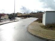 Terreno para comprar, Sabrosa, Vila Real - Foto 2