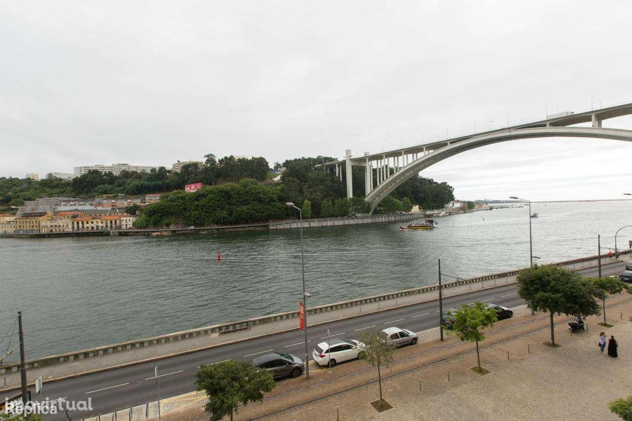 Apartamento para comprar, Lordelo do Ouro e Massarelos, Porto - Foto 36