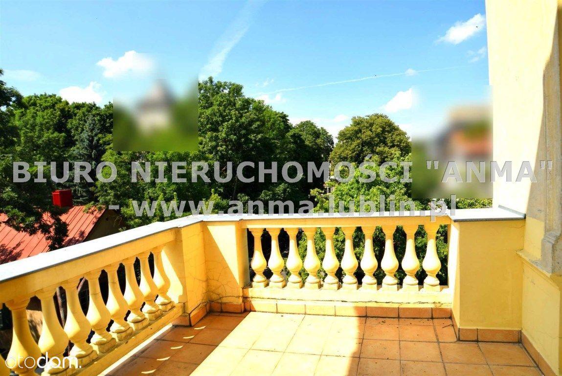 Mieszkanie, 61,37 m², Lublin