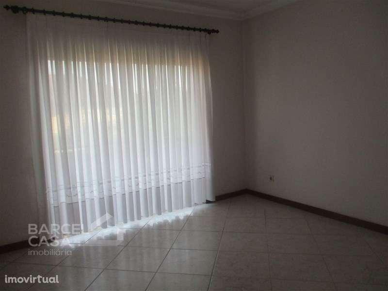 Moradia para comprar, Viatodos, Grimancelos, Minhotães e Monte de Fralães, Braga - Foto 42