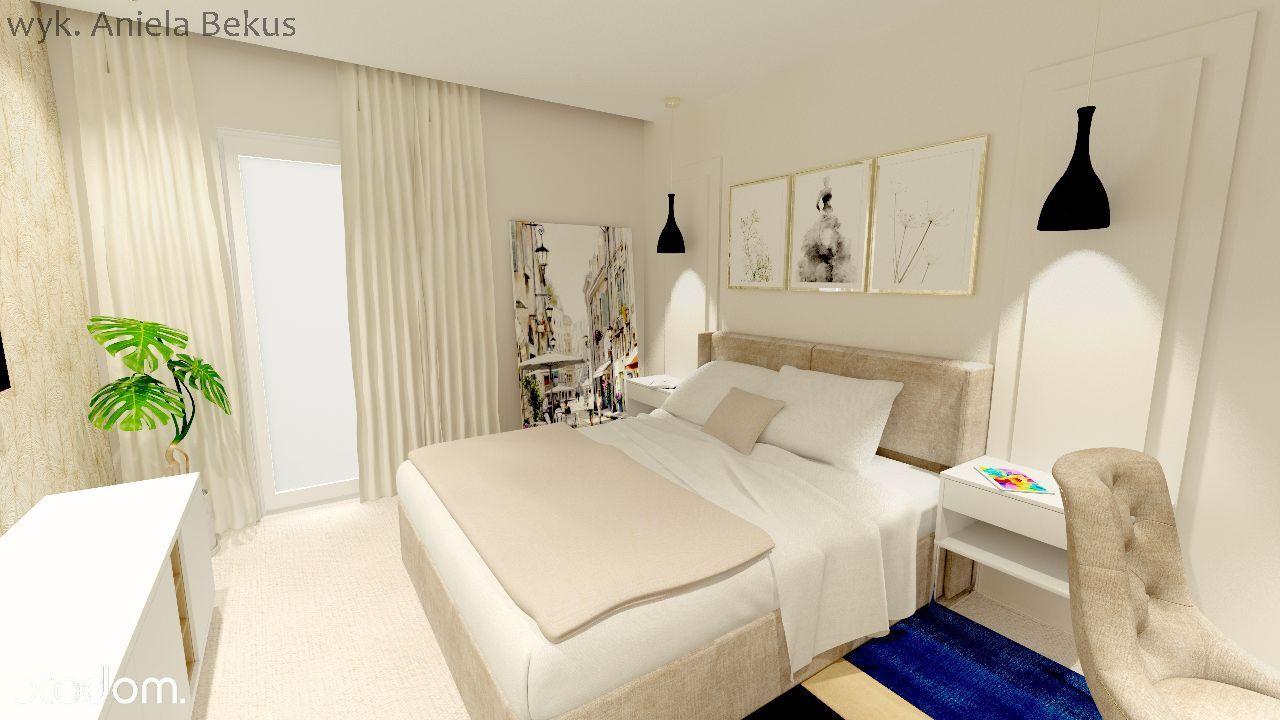 Wygodne Mieszkanie Apartamenty Wrzos L25