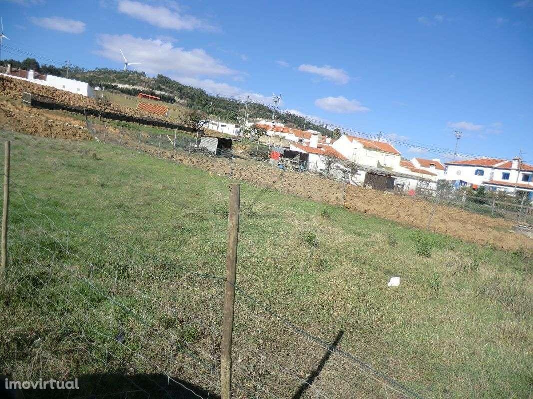 Terreno para comprar, Freiria, Torres Vedras, Lisboa - Foto 3
