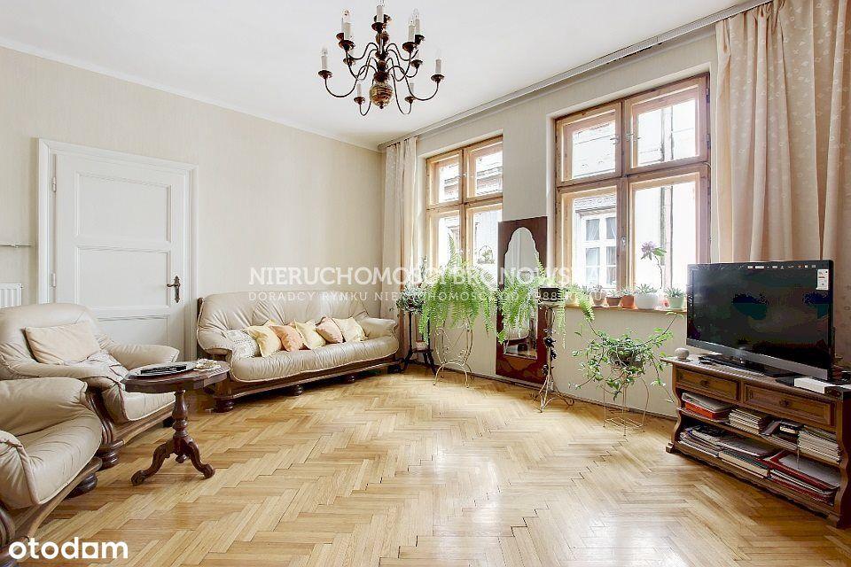 Dom, 200,18 m², Bielsko-Biała