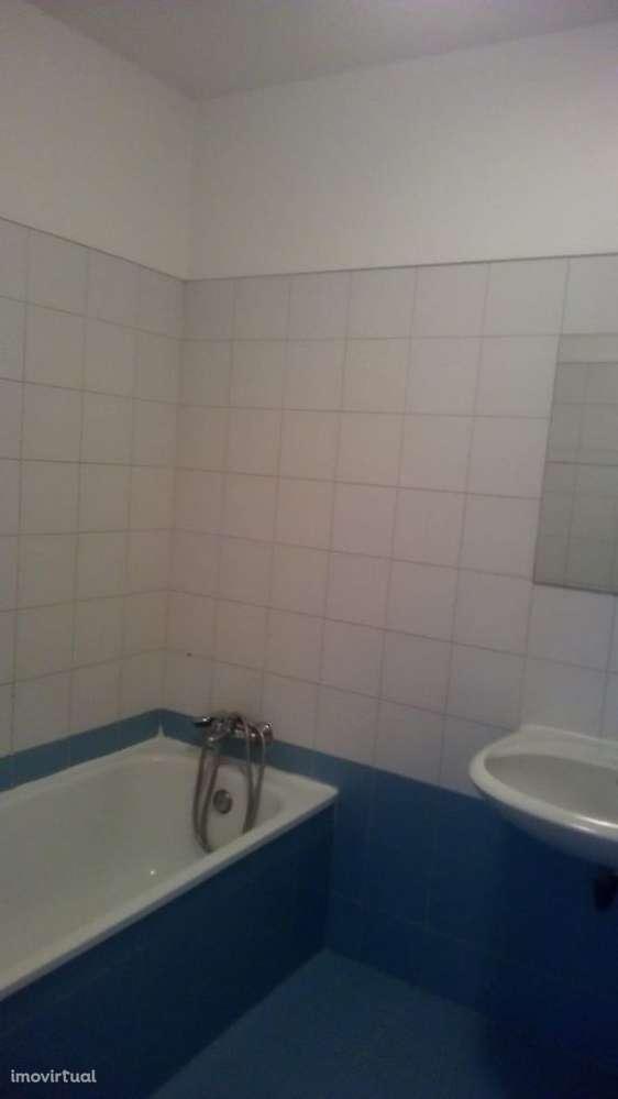Apartamento para comprar, Rua dos 3 Vales - Alcaniça, Caparica e Trafaria - Foto 10