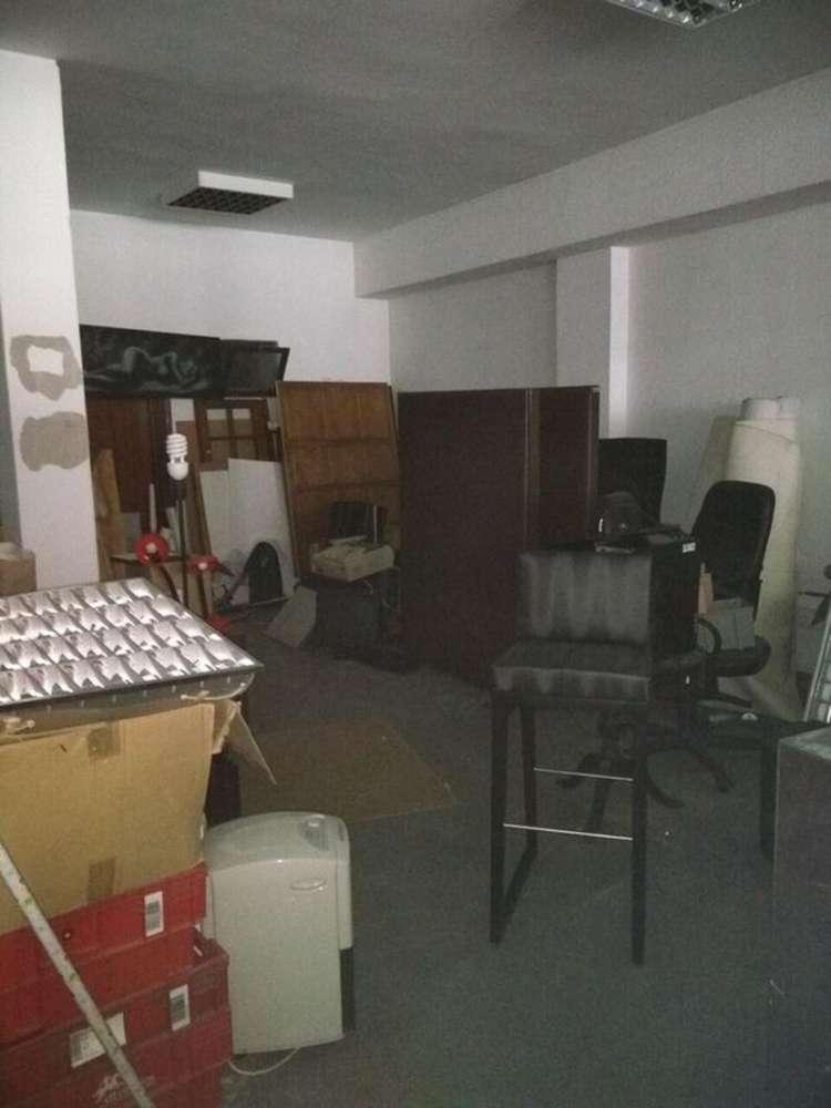 Escritório para comprar, Paranhos, Porto - Foto 3
