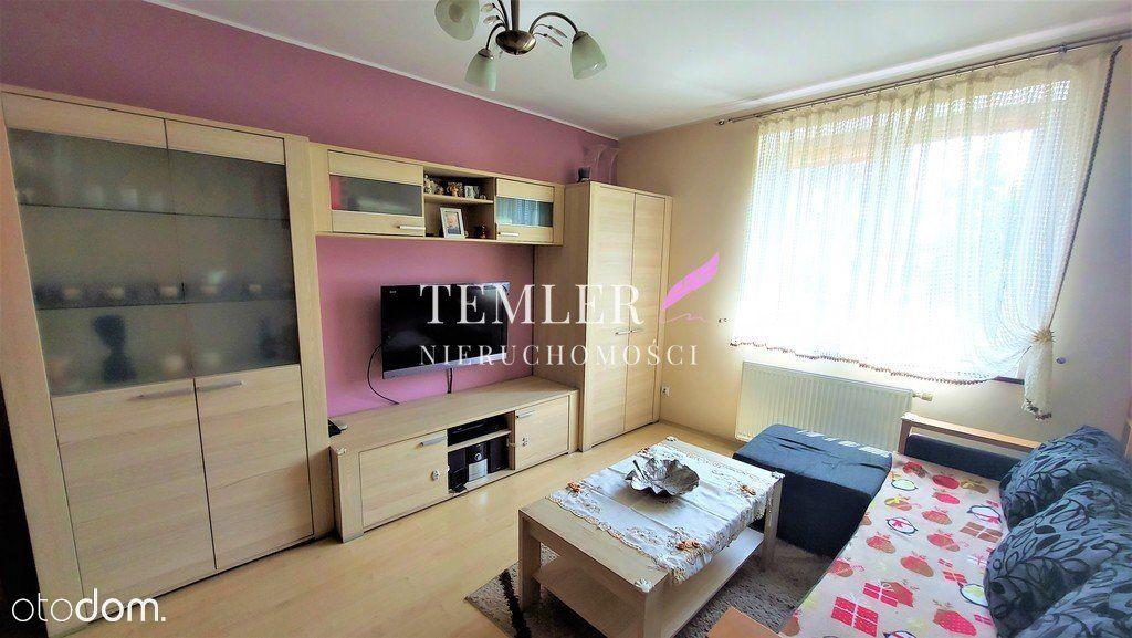 3 - pokojowe mieszkanie w Piasecznie