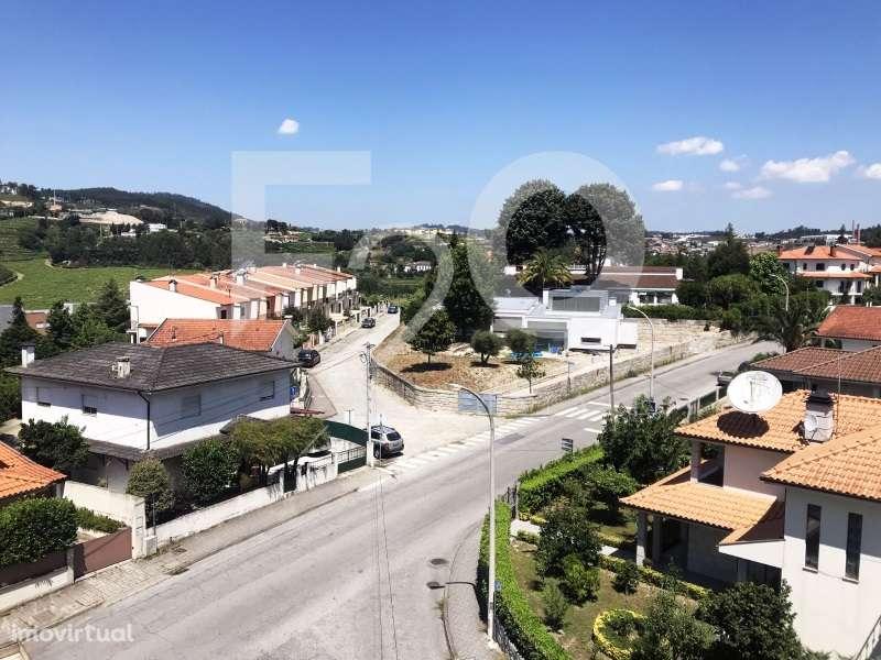 Apartamento para comprar, Amarante (São Gonçalo), Madalena, Cepelos e Gatão, Amarante, Porto - Foto 19
