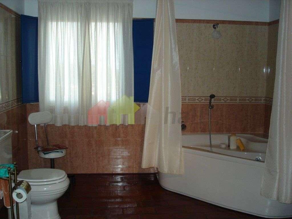 Quintas e herdades para comprar, Corte do Pinto, Mértola, Beja - Foto 6