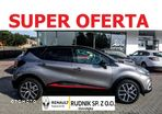 Renault Captur Red Edition TCe 150 - 1