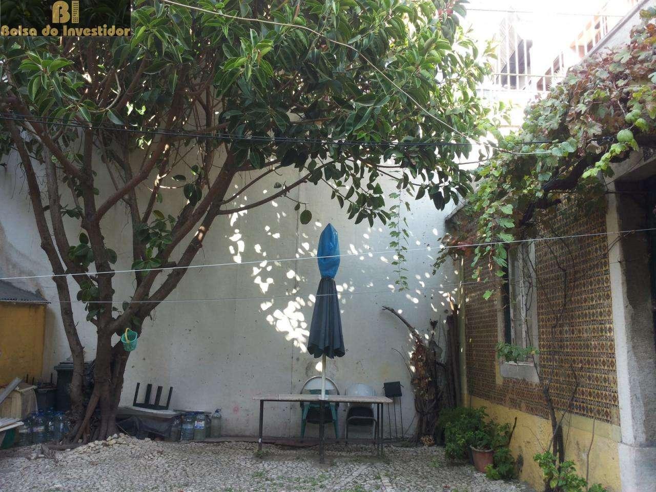 Prédio para comprar, Arroios, Lisboa - Foto 16