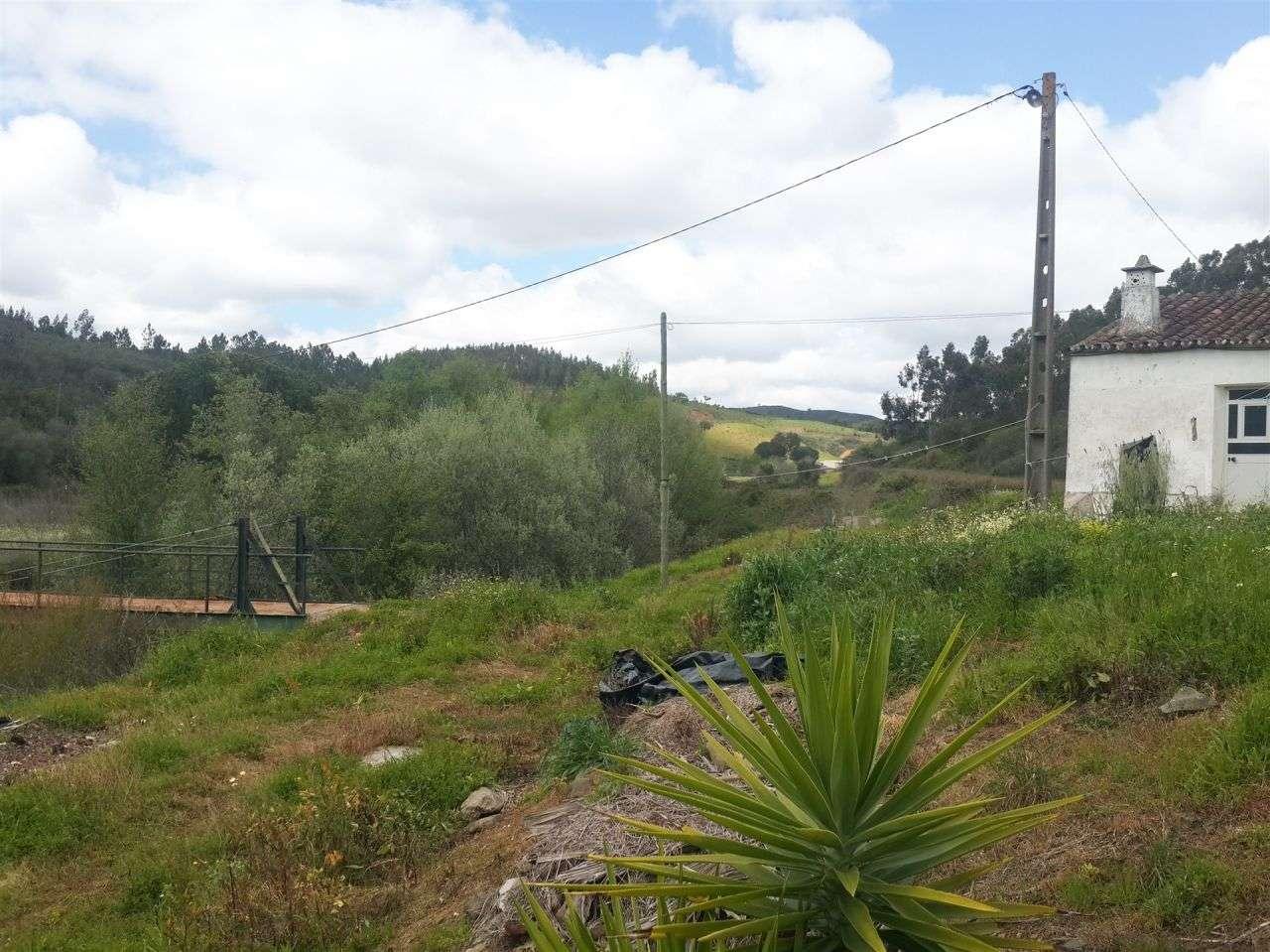 Quintas e herdades para comprar, Marmelete, Monchique, Faro - Foto 10