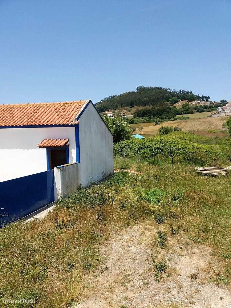 Moradia para comprar, Sapataria, Lisboa - Foto 38