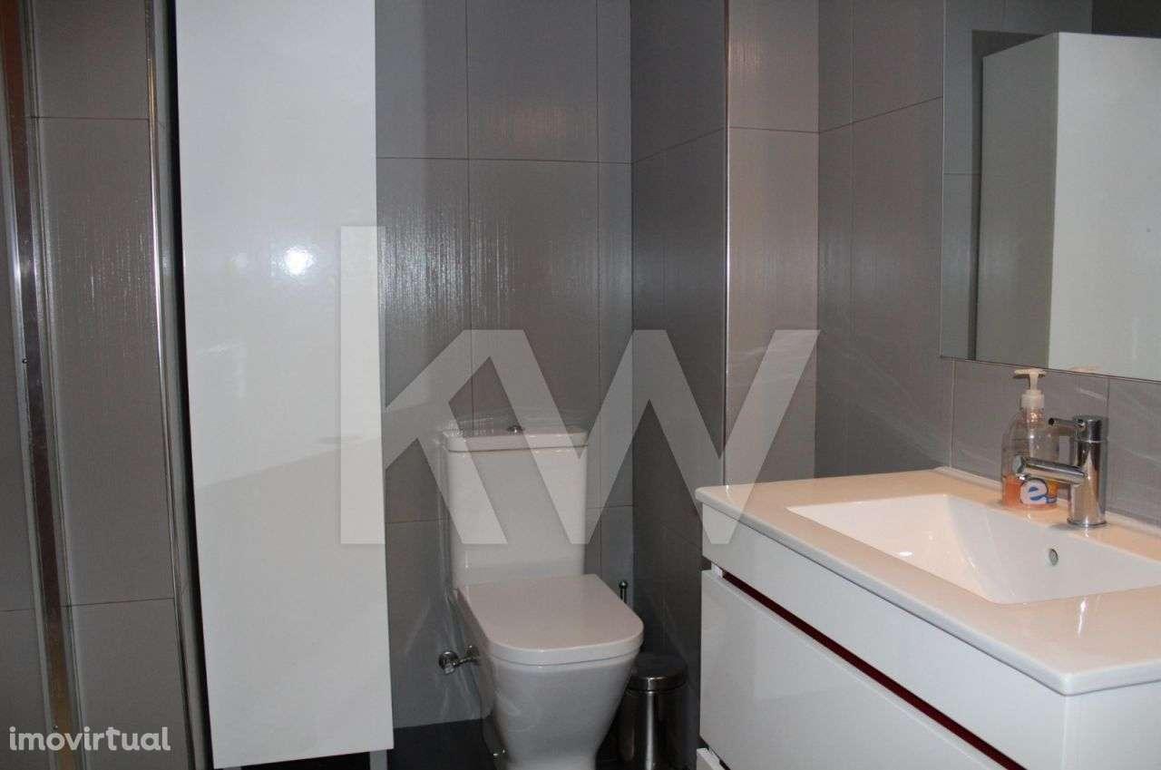 Apartamento para comprar, Vila Nova de Famalicão e Calendário, Braga - Foto 10