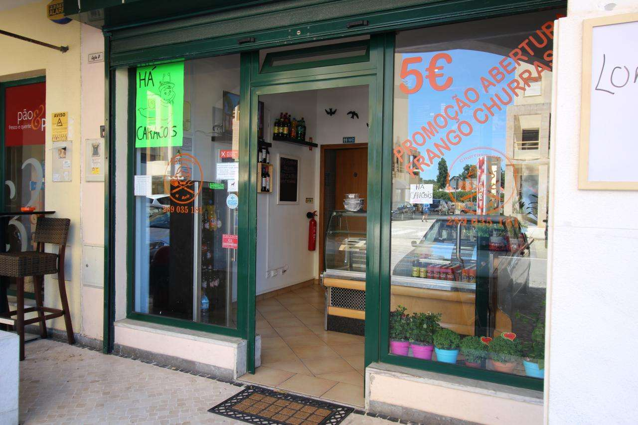 Loja para comprar, Quarteira, Faro - Foto 9
