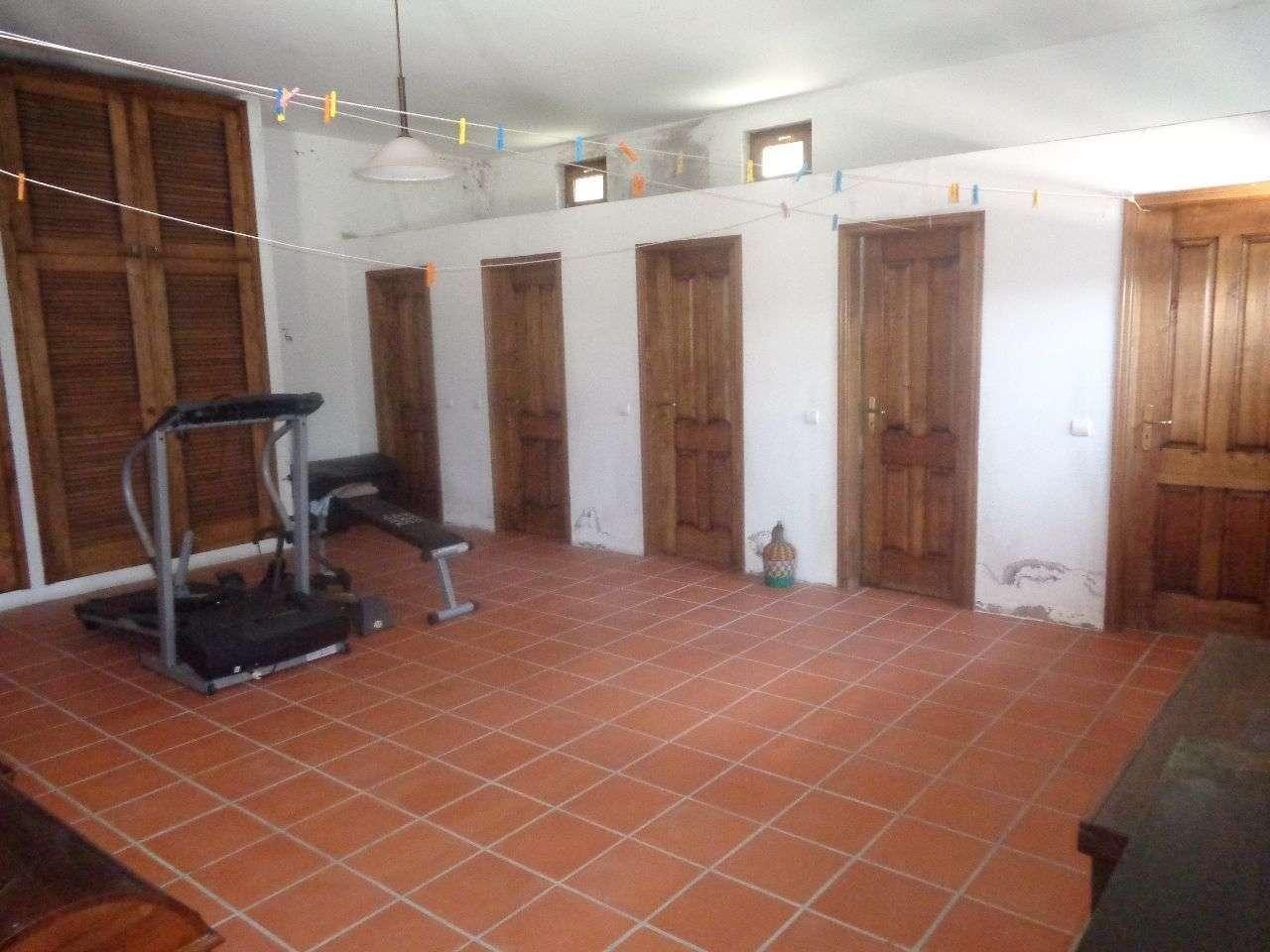 Quintas e herdades para comprar, Anreade e São Romão de Aregos, Viseu - Foto 41