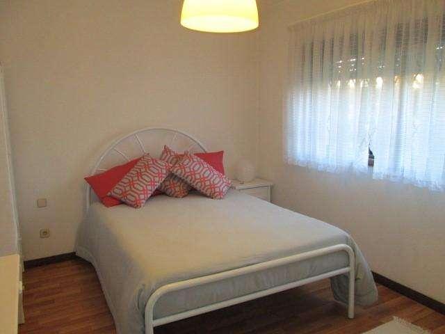 Apartamento para arrendar, Santa Marinha e São Pedro da Afurada, Porto - Foto 18