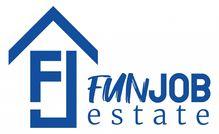 Dezvoltatori: FUNJOB SRL - Piata Romana, Sectorul 1, Bucuresti (zona)