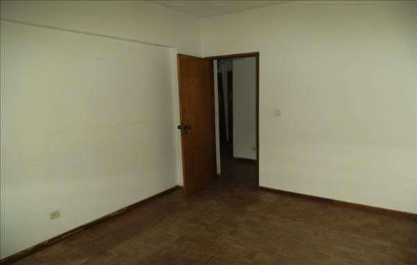 Apartamento para comprar, Almoster, Santarém - Foto 5