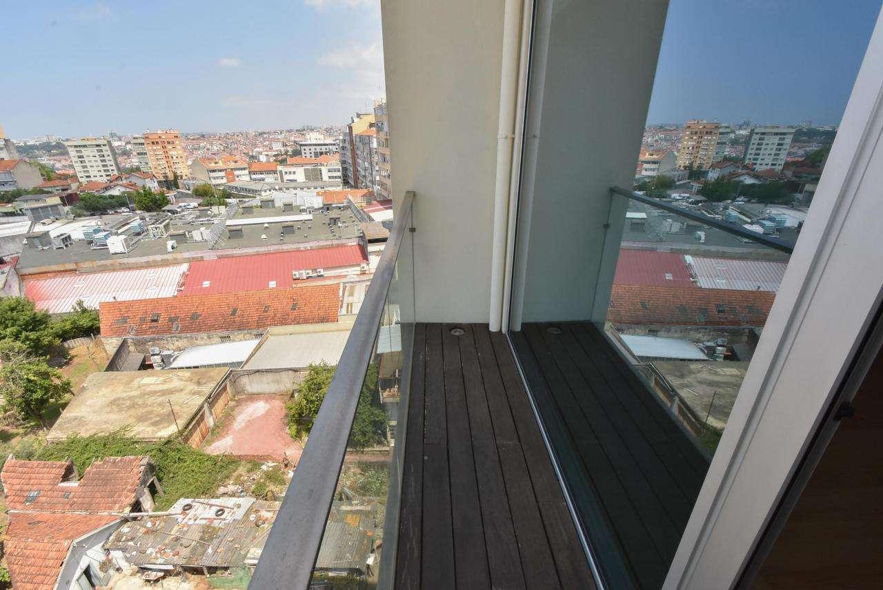 Apartamento para comprar, Mafamude e Vilar do Paraíso, Porto - Foto 52