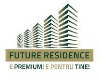 Dezvoltatori: Future Residence - Timisoara, Timis (localitate)