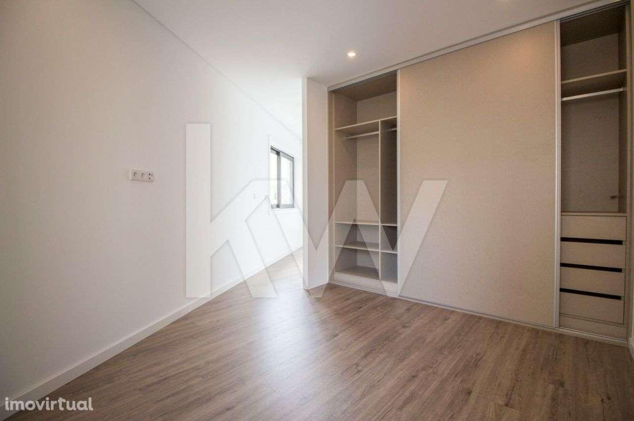 Apartamento para comprar, Braga (Maximinos, Sé e Cividade), Braga - Foto 16