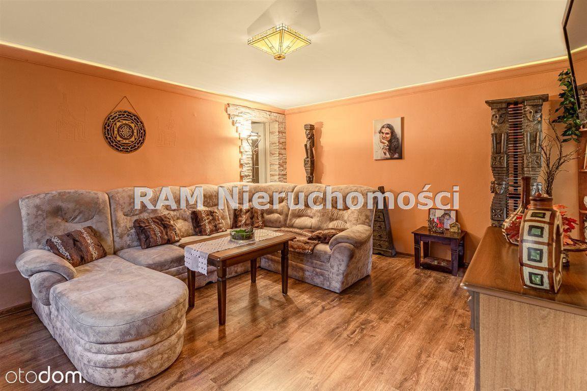 Mieszkanie, 68,35 m², Głogów