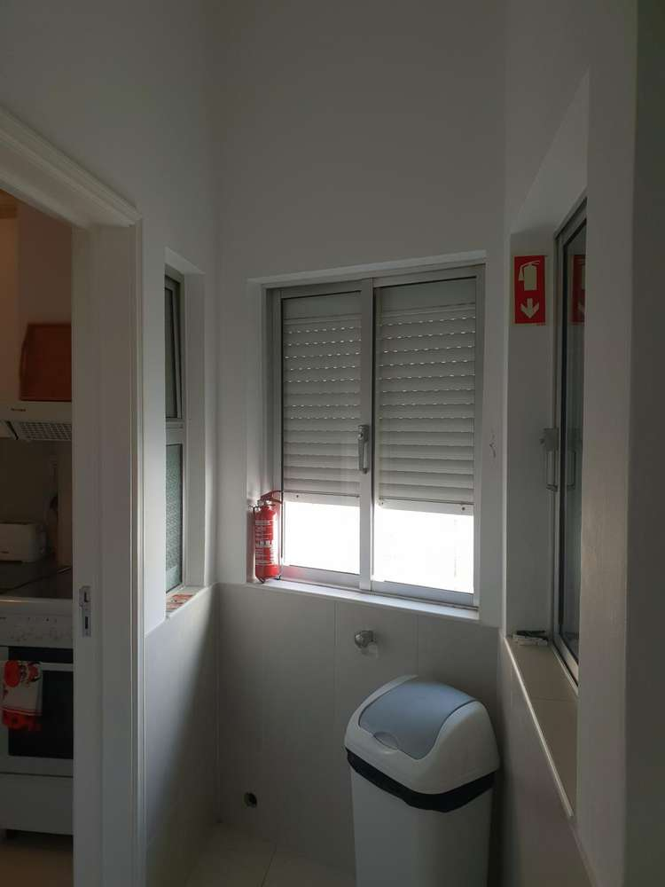 Apartamento para arrendar, Gafanha da Nazaré, Aveiro - Foto 7