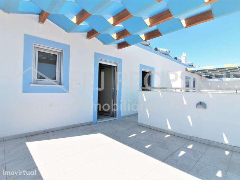 Apartamento para comprar, Vila Nova de Cacela, Faro - Foto 23