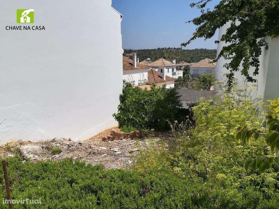 Terreno para comprar, Faro (Sé e São Pedro), Faro - Foto 2