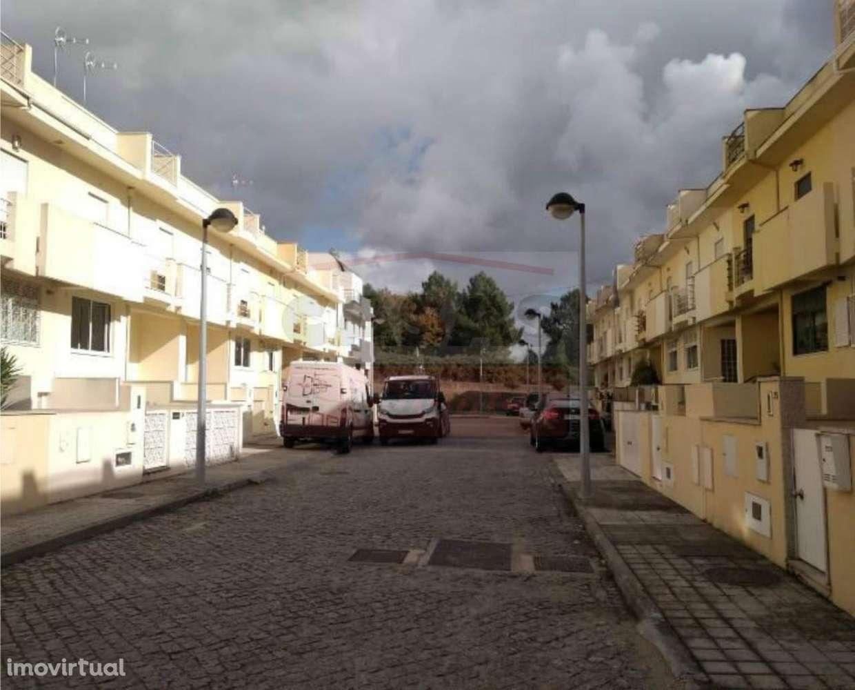 Moradia para comprar, Coronado (São Romão e São Mamede), Porto - Foto 1