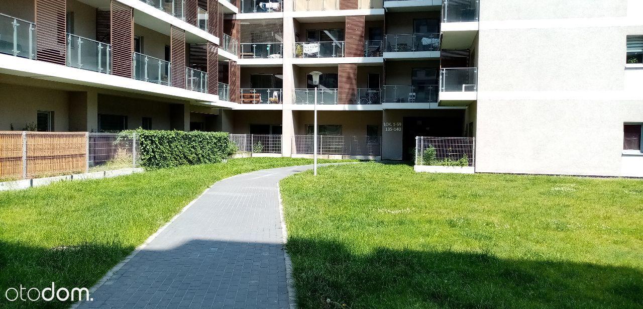 Nowe osiedle, wyprzedaż 5 244zł/m2 JHM DEVELOPMENT