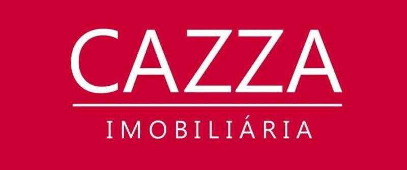 Cazza Imobiliária