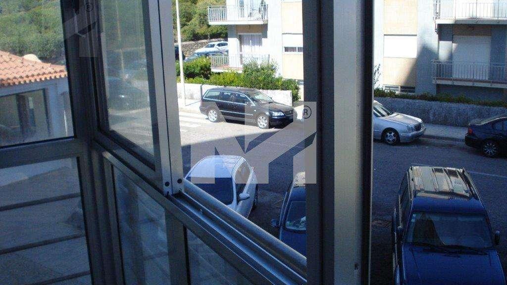 Apartamento para arrendar, Vila do Conde - Foto 15