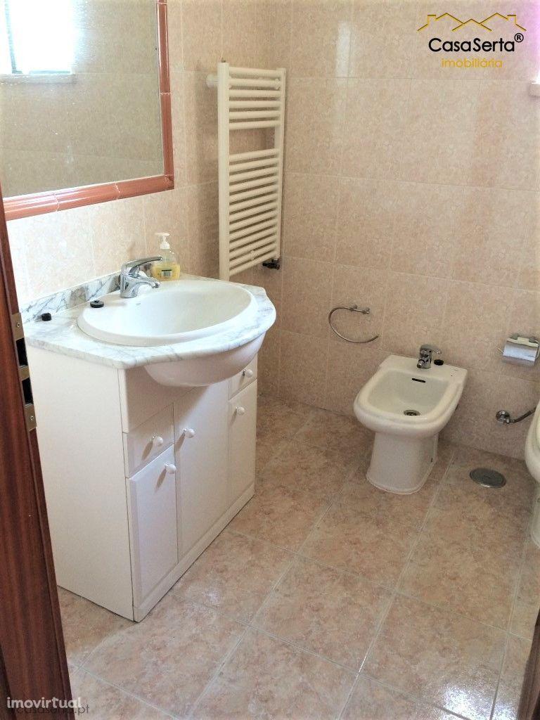 Apartamento para comprar, Avelar, Ansião, Leiria - Foto 11