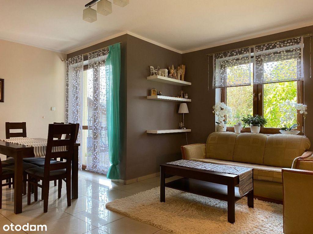 Dom wynajem, 141 m2, 5 pokoi, dostępne po 5.10