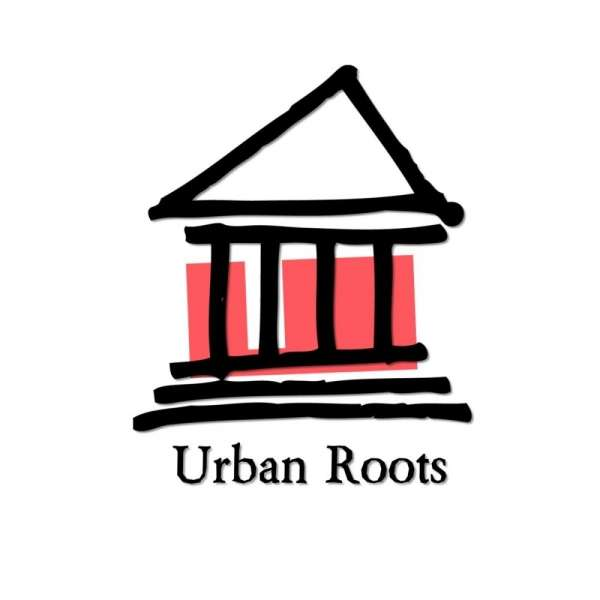 Agência Imobiliária: Urban Roots