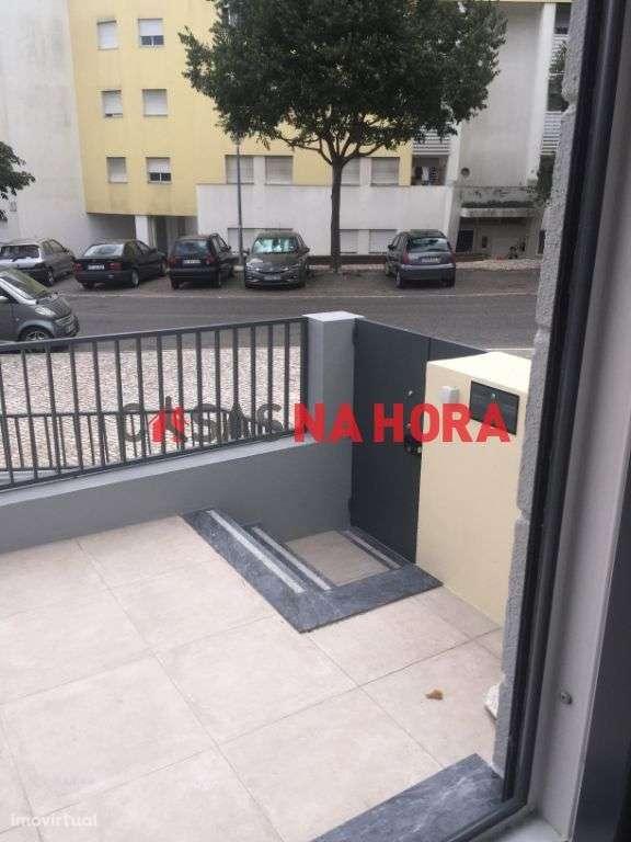Moradia para arrendar, Lumiar, Lisboa - Foto 3