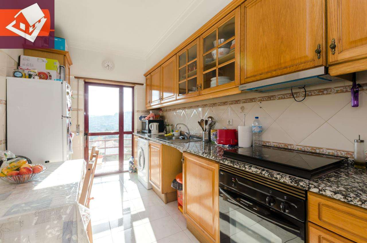 Apartamento para comprar, Casal de Cambra, Lisboa - Foto 6