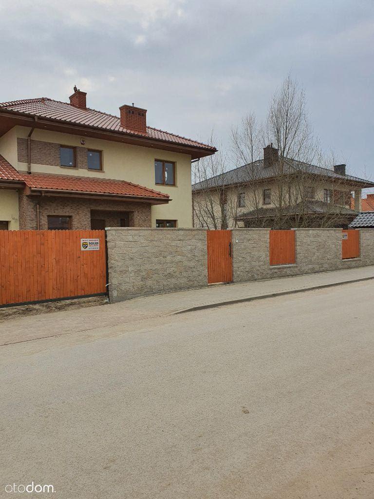 Komfortowy dom, super dojazd do centrum, Warszawa