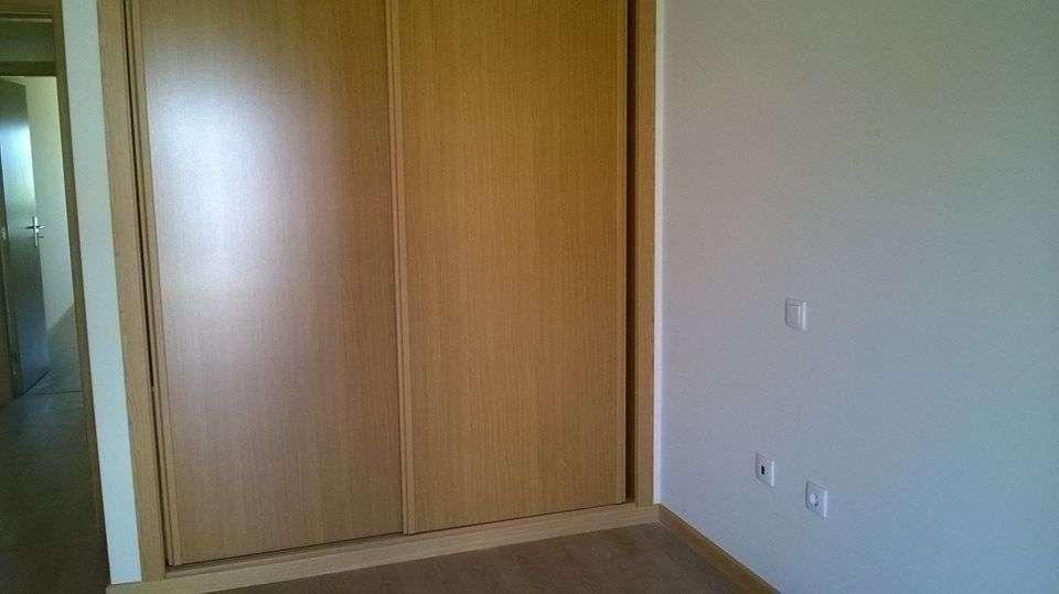 Apartamento para comprar, Alhos Vedros, Moita, Setúbal - Foto 24