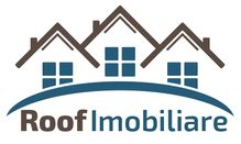 Dezvoltatori: Roof Imobiliare - Sectorul 3, Bucuresti (sectorul)