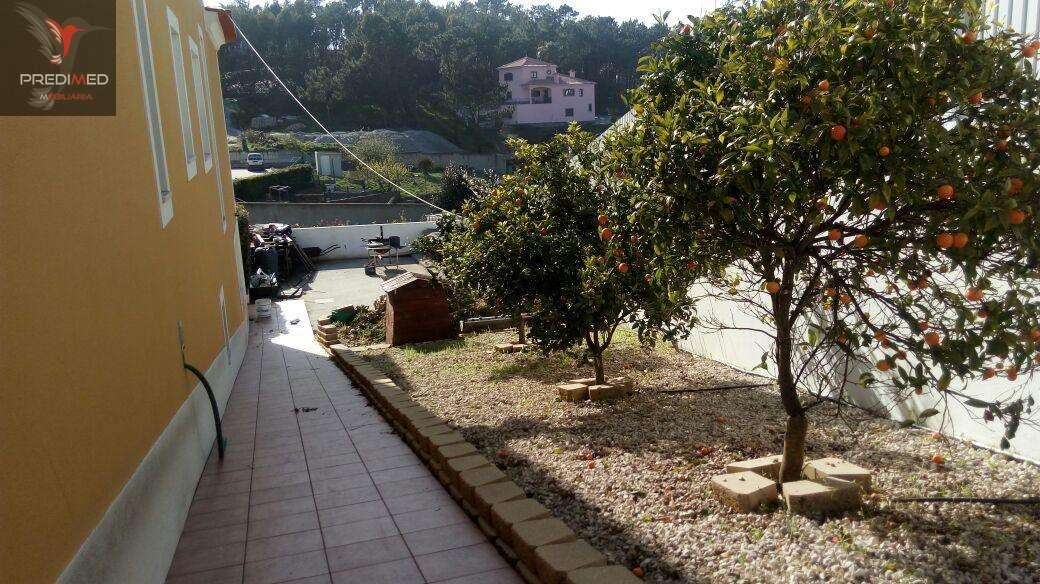Moradia para comprar, Santo Isidoro, Mafra, Lisboa - Foto 37