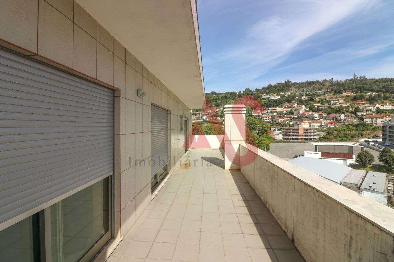 Apartamento para comprar, Santo Adrião de Vizela, Vizela, Braga - Foto 21