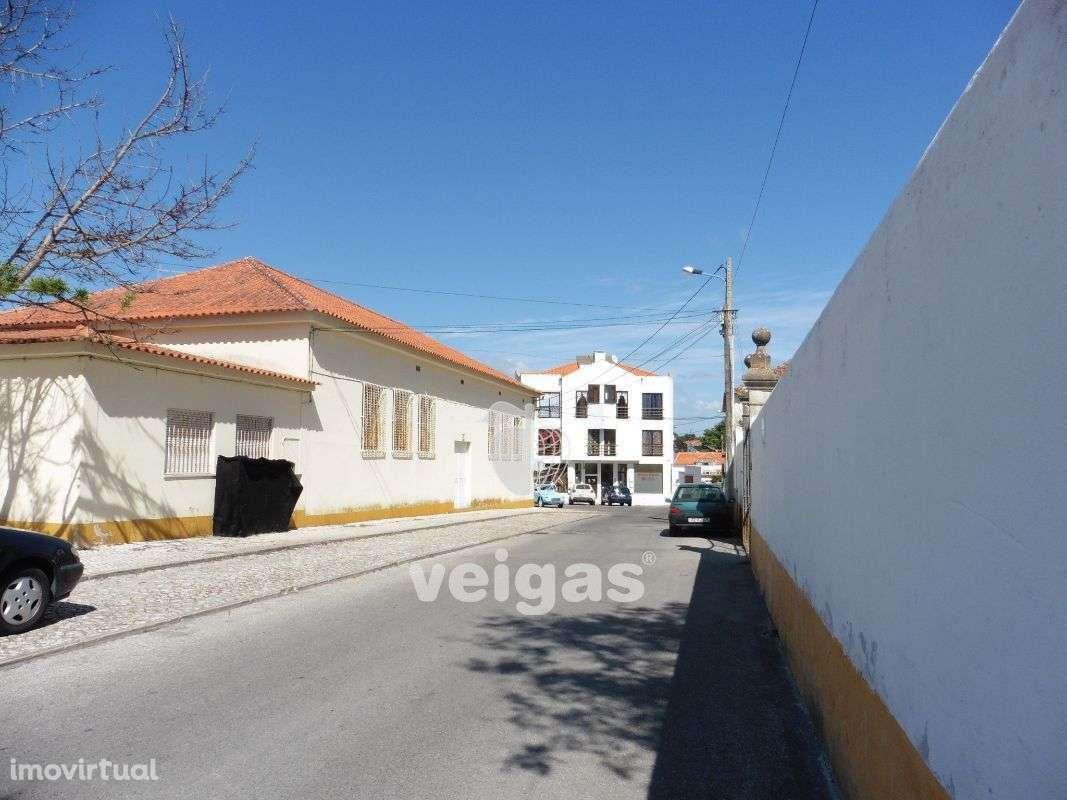 Apartamento para comprar, Foz do Arelho, Leiria - Foto 15