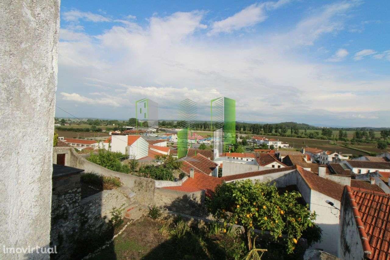 Moradia para comprar, Montemor-O-Velho e Gatões, Coimbra - Foto 8