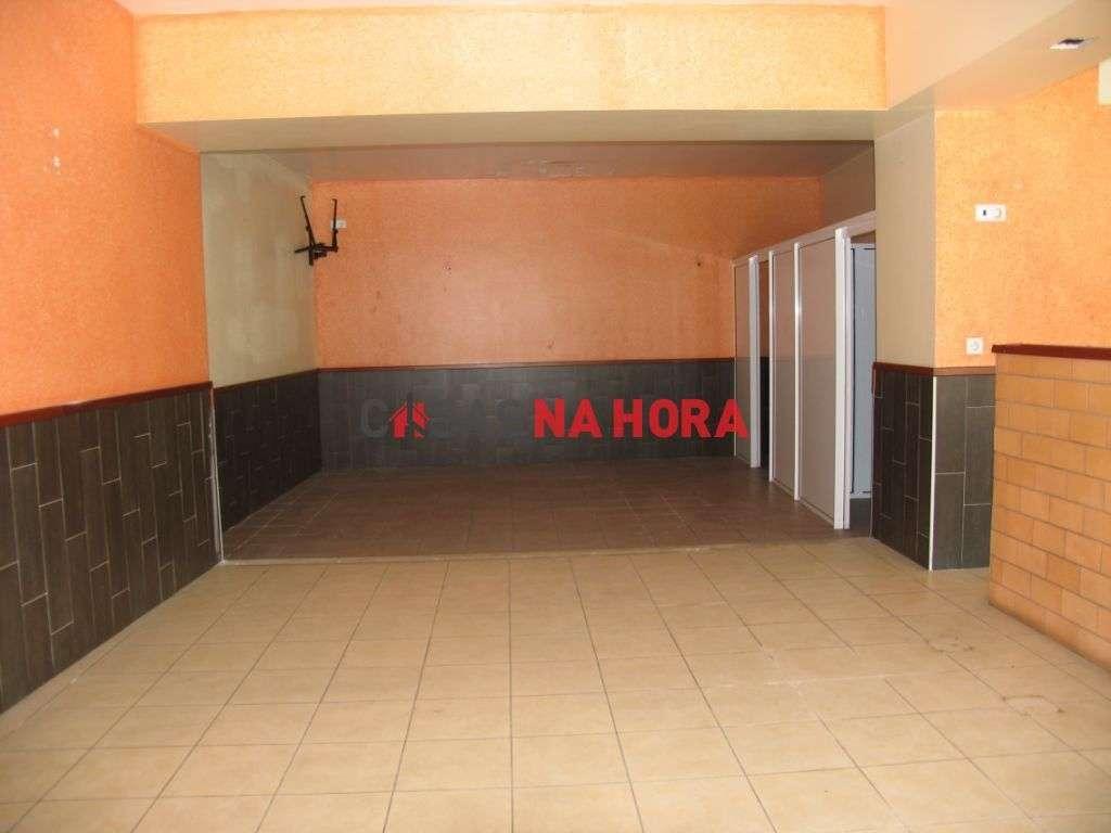 Loja para arrendar, Eiras e São Paulo de Frades, Coimbra - Foto 1